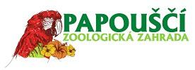 Papouščí zoo Bošovice
