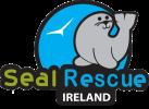 Logo Seal Rescue Ireland