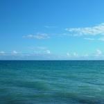 Čím jsou pro nás moře