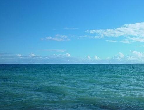 Sea_sky_clouds