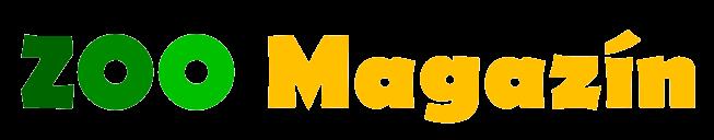 ZOO Magazín