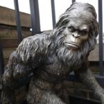 Mýty o yettim? Údajné pozůstatky pocházejí z medvědů i psa, tvrdí studie