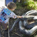 had dítě