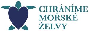morskezelvy.cz logo